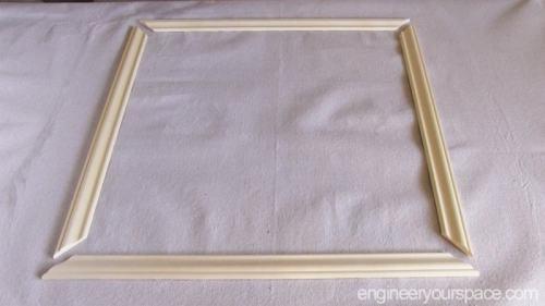 Door-molding-step-2