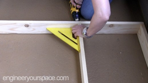 DIY-outdoor-bench-Step-2-a
