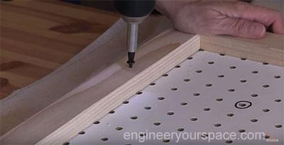 step-5-screw-furring-strips-web