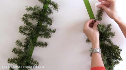 Christmas-Tree-step-2-part-3