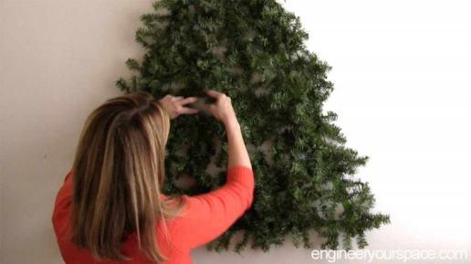 Christmas-Tree-step-3-part-2