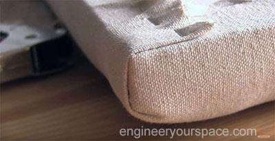 step-8-perfect-corner-web