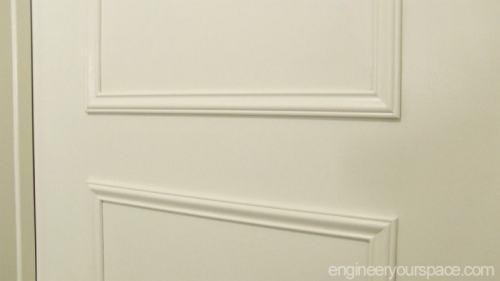 Door-moulding-close-up