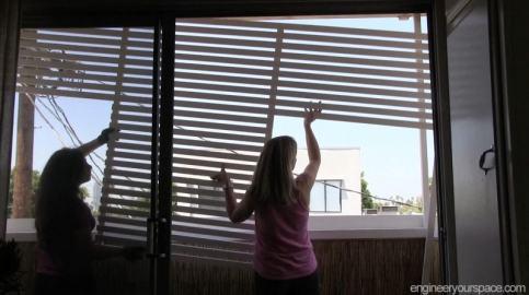 LA-balcony-privacy-panels-part-2