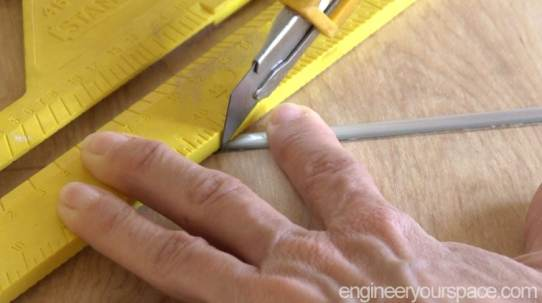 Smart-Tiles-corner-edge-cutting