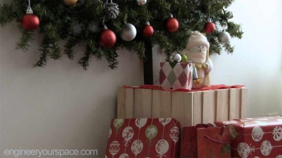 Christmas-Tree-step-6