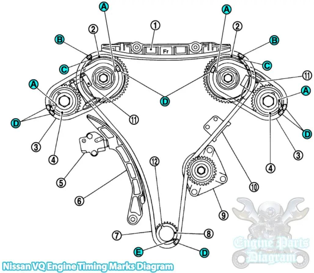 2003 nissan 350z parts diagram reviewmotors co argon diagram 2004 nissan  350z engine diagram circuit symbols