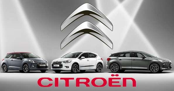 Réinitialisation du témoin lumineux de basse pression des pneus Citroën Spacetourer 2016-2020