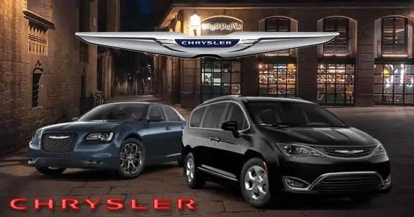 How To Reset Chrysler Sebring TPMS Tire Pressure Sensor Light (2010)