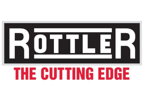 Rottler Manufacturing - The Cutting Edge