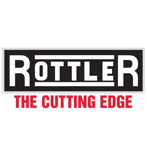 Rottler - The Cutting Edge