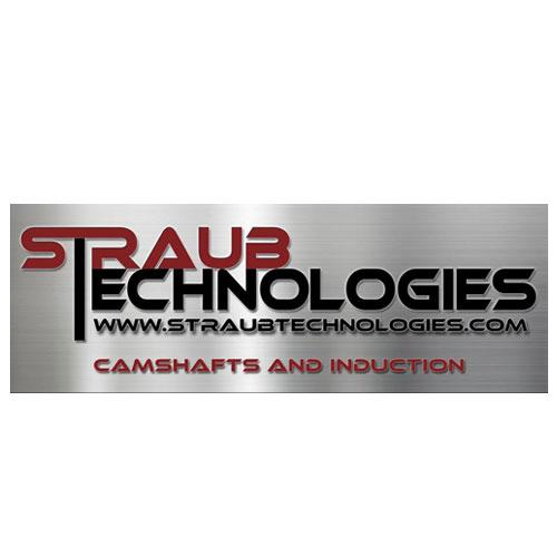 Straub Technologies