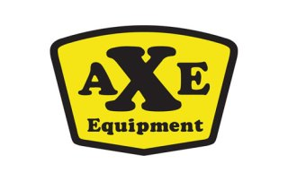 Axe Equipment - Manufacturer of engine rebuilding equipment and Storage systems for home and commercial trailer uses