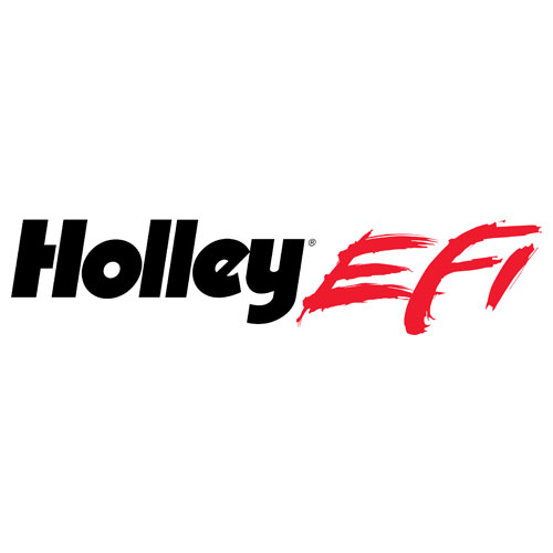 Holley - Holley - the undisputed leader in fuel systems for over 100 years