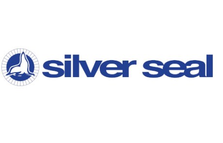 Silver Seal - Serving Engine Builders Since 1959