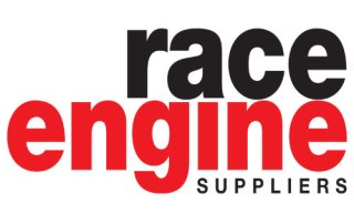 Race Engine Suppliers