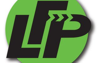 """LFP is a reliable, trustworthy partner and an """"all-in-one"""" shop solution. Initially supplying Rottler CNC repairs, installations, and education, LFP has expanded to include remote support, custom fixturing, tool supply and sourcing, and project development; investing extra time to ensure that clients maximize the productivity and lifecycles of their machinery."""