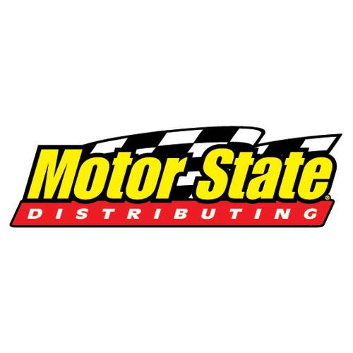 Motor State Distributing