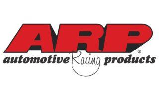 ARP - The World Leader in Fastener Technology
