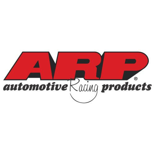 ARP - The World Leader in Fastener Technology