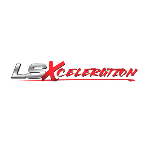 LSXceleration provides performance products for GM LSx/LTx engines. More power starts here!