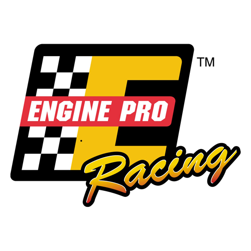 Engine Pro develops our performance parts with the engine builder in mind