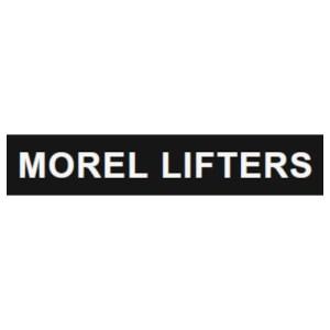Morel Lifters