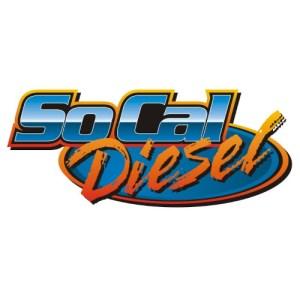 So Cal Diesel
