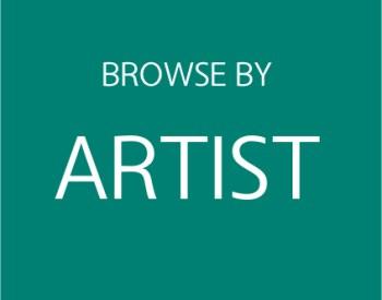 ARTIST3