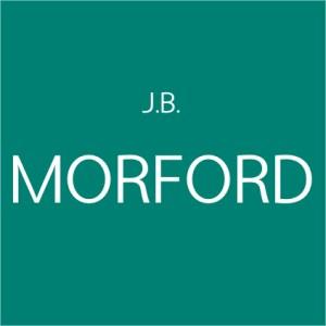 J.B. Morford