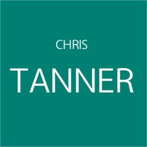 Chris Tanner
