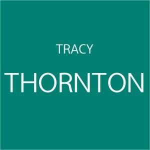 Tracy Thornton