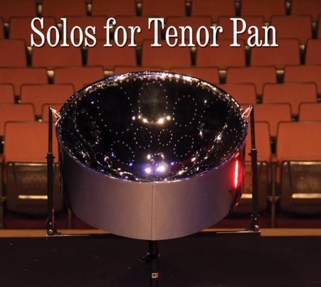 TenorPanSolosWeb1 2