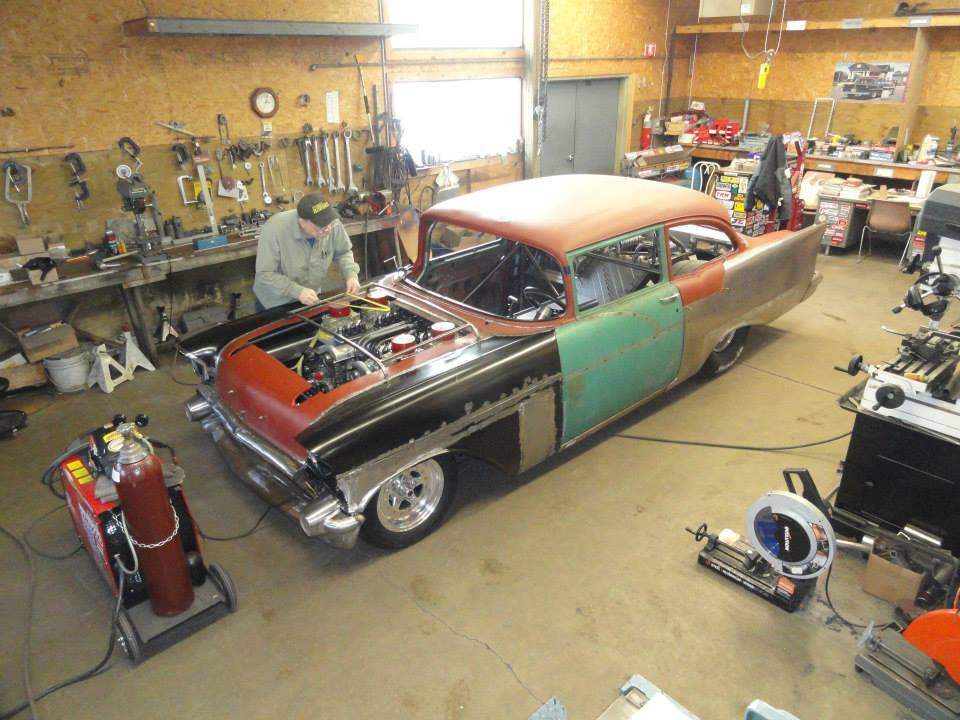 chevy_with_twin_v12_engines_01