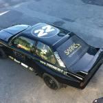 For Sale Drift Bmw E30 With A 7 4 L Lsx V8 Engine Swap Depot