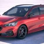Ford Focus Transmission Fluid Capacity Engineswork