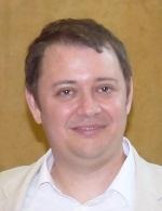 David Rodenas 150x195
