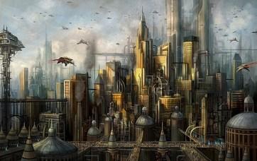 futuristic_city_2