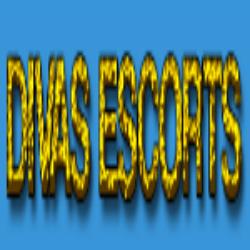 Divas Escort Agency