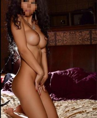 Featherstone Escorts