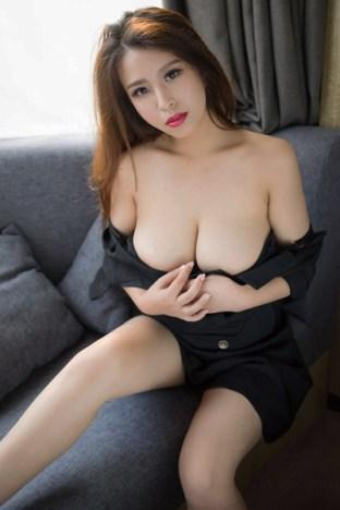 Siew Wen