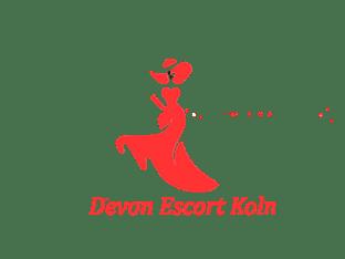 Devon Escort Koln