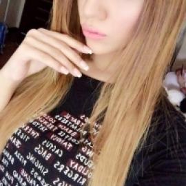 Nisha Chawla