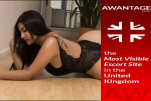 Leicester escorts