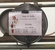 Schiller Beer