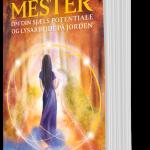 Bog: Du er en MESTER
