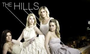 thehills_se1