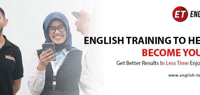 Kursus terbaik di Jakarta