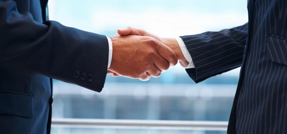 Business English Negotiation Skills Jakarta