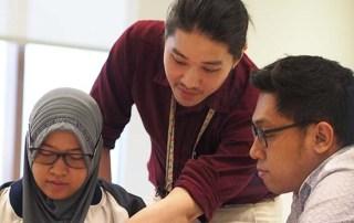 Essay Writing Service Jakarta
